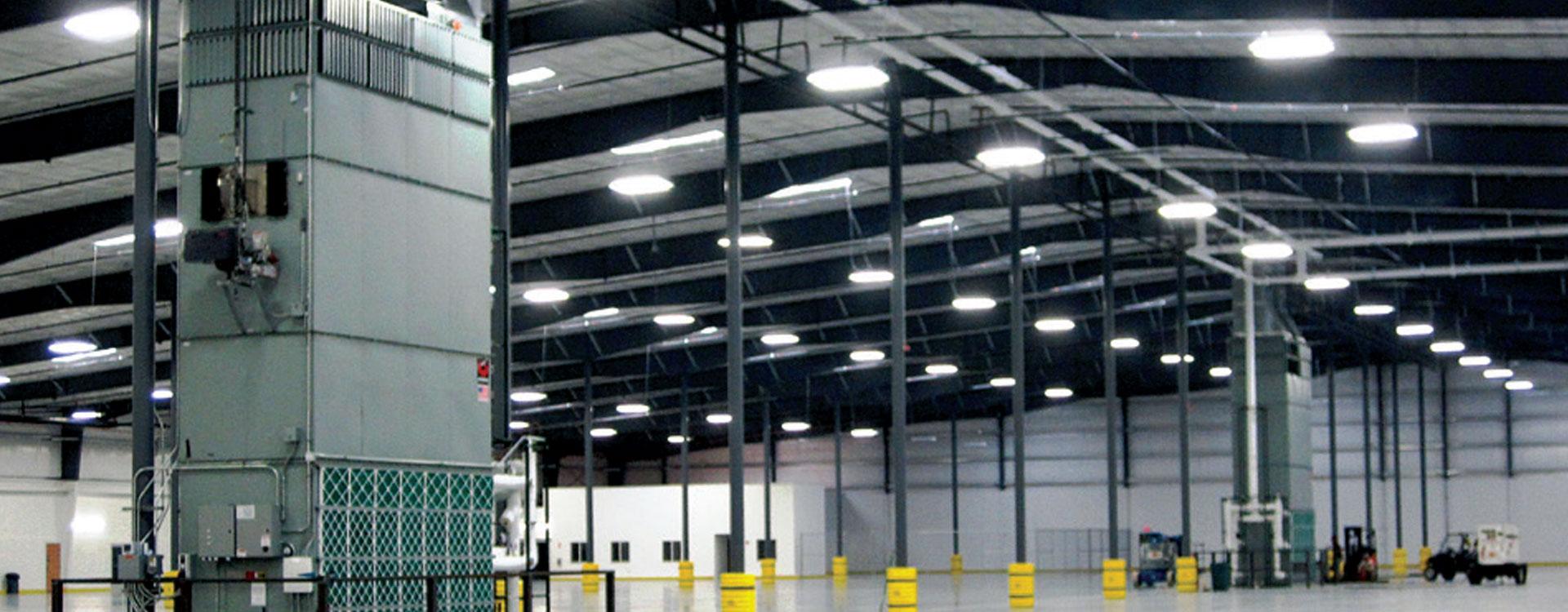 Robert M Hilberts Conshohocken Destratification Pa Conshohocken Warehouse Pa Conshohocken Distribution Center Pa